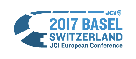 JCI European Conference 2017 Blog